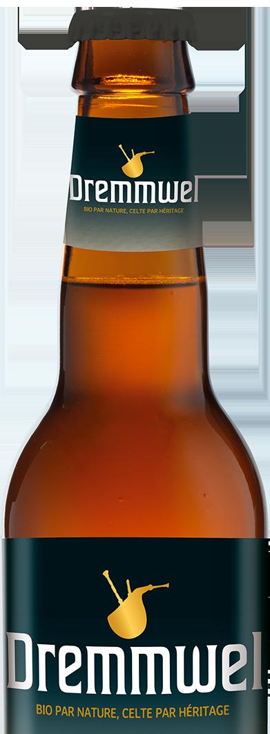 Bière Dremmwel