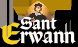 Logo Bière